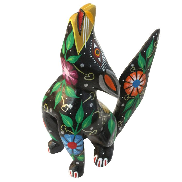 oaxacan carvings collection oaxacan woodcarvingby zeny
