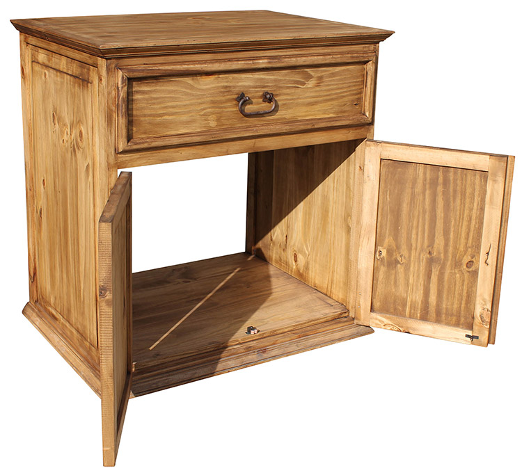 Rustic Mexican Pine Furniture Rustic Furniture Executive