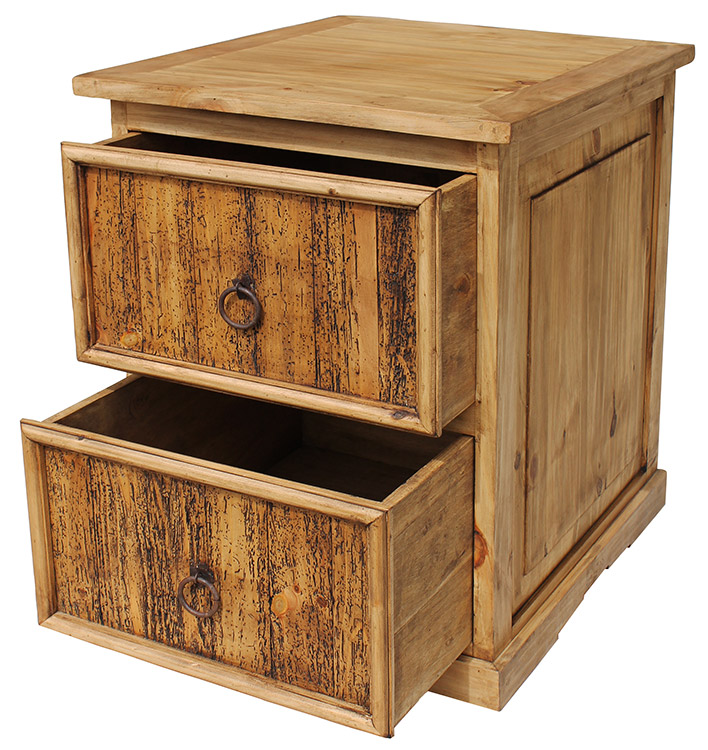 furniture lateral home traditional mathis asp cabinets rustic wood two dc file cabinet office oak drawer in