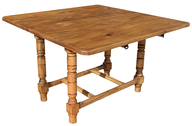 Wooden Tables Modern Tables Dining Tables Globe Table