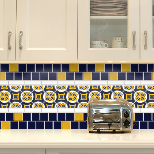 Kitchen Backsplash Richmond Va mexican tiles for backsplash richmond va. blue tile backsplash and
