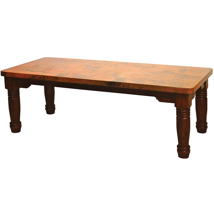 Dining Tables Farmhouse Dining Table DIN 11 : 1372793285 DIN1160a from www.lafuente.com size 750 x 750 jpeg 26kB