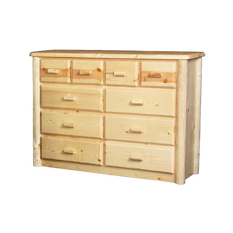 10 Drawer Dresser Wood 10 Drawer Dresser 100 Five Drawer Filing Cabinet 5 Drawer Flat File