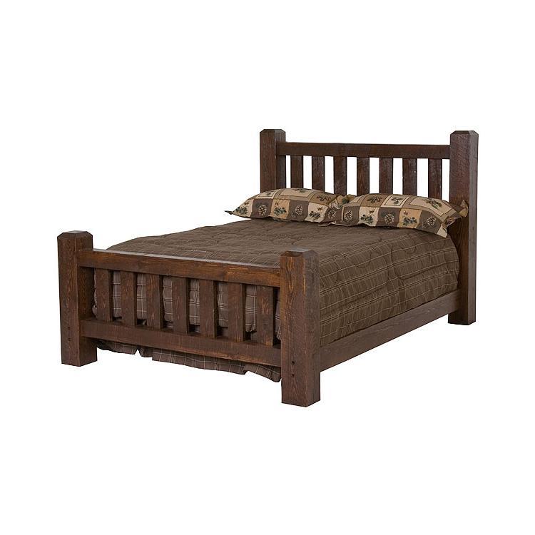 Beds and headboards lumberjack bed bw06 - Bed voor kleine jongen ...