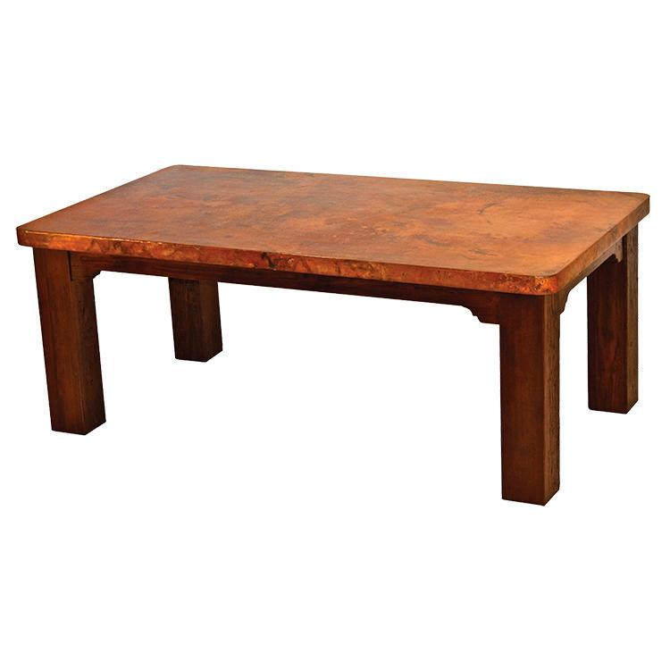 Dining Tables Country Dining Table DIN 40