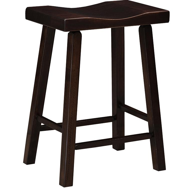 Kitchen Colonial Bar Stool Atbanusa46