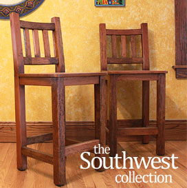 The Southwest Collection