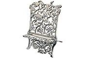 Pewter Kitchen Accessories
