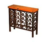 Small Elena Console Table