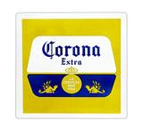Corona Extra Table Top