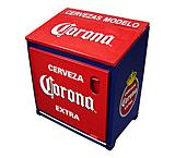 Large Corona Extra Ice Chest
