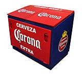 XL Corona Extra Ice Chest