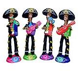 Four-ManMariachi Band