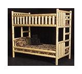 Northwoods Bunk Bed