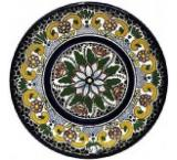 Dinnerware Pattern 15