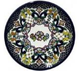 Dinnerware Pattern 21
