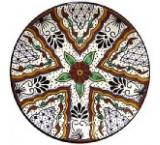 Dinnerware Pattern 24