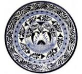 Dinnerware Pattern 34