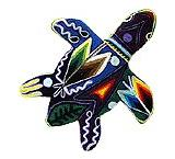 Huichol Sea Turtle
