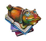 Hippo Book Club