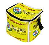 Pacifico Soft Beach Cooler
