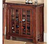 2-Door Wine Bar