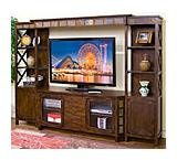 Santa FeEntertainment Center