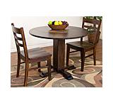 Santa Fe Drop Leaf Table