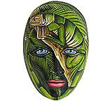 Jungle Mask