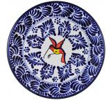 Dinnerware Pattern 25