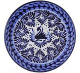 Dinnerware Pattern 32