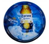 Corona Extra Serving Tray