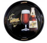 Negra Modelo Serving Tray