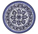 Dinnerware Pattern 14