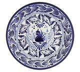 Dinnerware Pattern 33