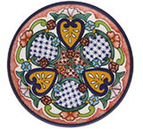 Dinnerware Pattern 41