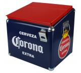 Small Corona Extra Ice Chest