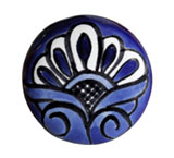 Talavera Drawer Pull