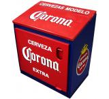 Corona ExtraLarge Metal Cooler