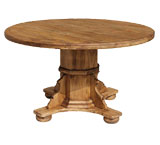 Romana Dining Table