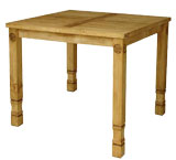 Square Julio Star High-Top Table