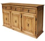 Large Classic Cabinet