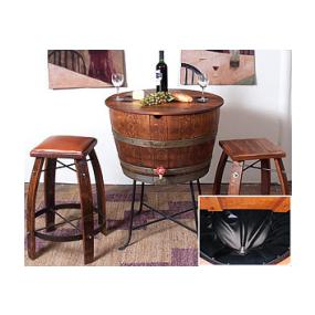 Wine Country Furniture Collection Wine Centers & Coolers