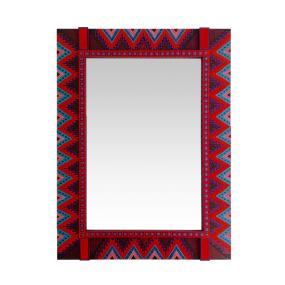 retrieve latest mirror list - photo #22