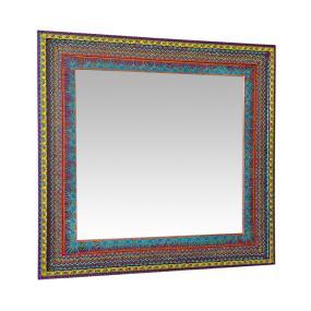 retrieve latest mirror list - photo #38