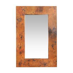 retrieve latest mirror list - photo #16