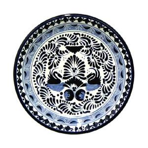 Dinnerware Pattern 35