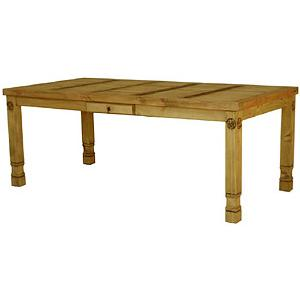 Julio Star Dining Table