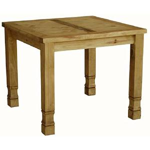 Square Julio Dining Table