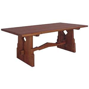 Indian Dining Table